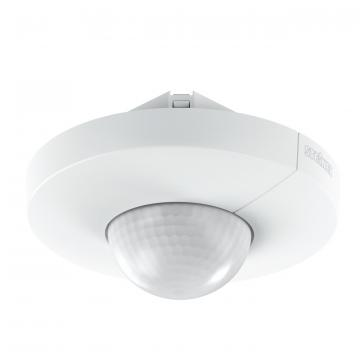 IS 3360 DALI-2 IPD - inbouw rond