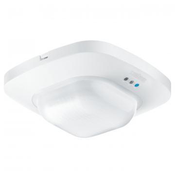IR Quattro HD COM1 - weiß