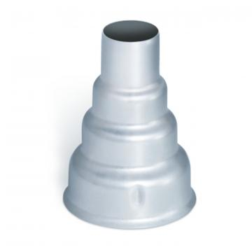Reduction nozzle 14 mm
