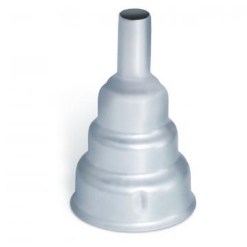 Reduceermondstuk 9 mm