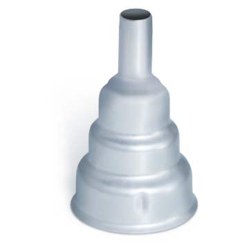 Reduzierdüse 9 mm