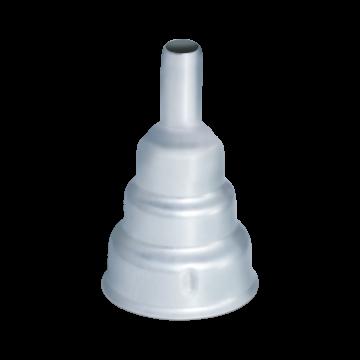 Reduction nozzle 6 mm
