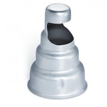 Soldering reflector nozzle 10 mm