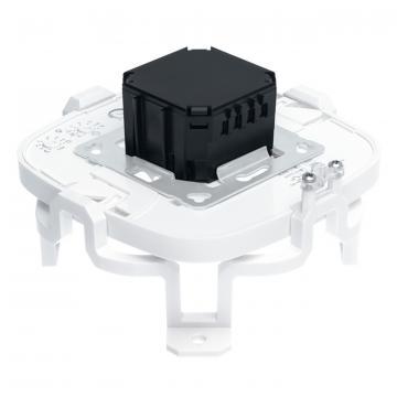 HF-plafondadapter