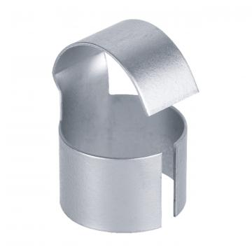 Reflector nozzle 10 mm