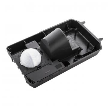 Replacement base unit for L 170 / L 190 S