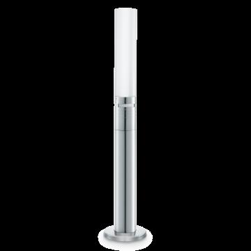 STEINEL GL 60 LED