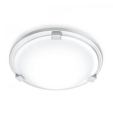 Replacement glass shade for RS 21