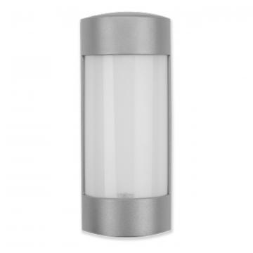 Ersatzglas für L 270 / L 625 / L 626
