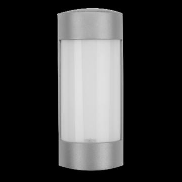 Vetro di ricambio per L 270 / L 625 / L 626