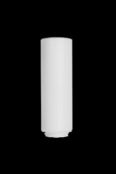 Reserveglas voor L 260 S