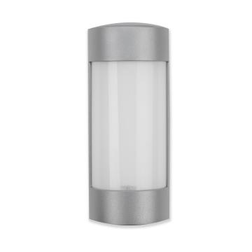 STEINEL Panello di ricambio LED per L 270 / L 625 / L 665