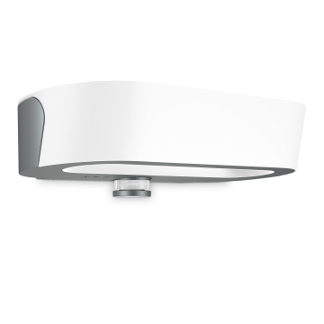 L 710 LED anthrazit