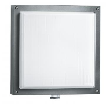 L 690 LED