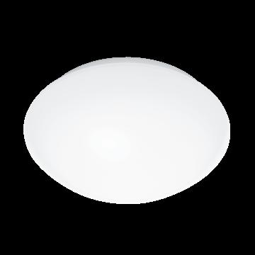 RS PRO LED P1