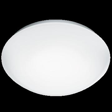 RS PRO LED P3