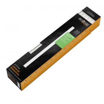 General-purpose glue sticks Ø 11 mm