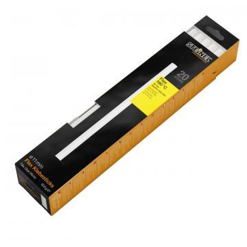 Flex glue sticks Ø 11 mm