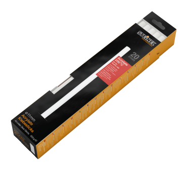 Acrylate glue sticks Ø 11 mm