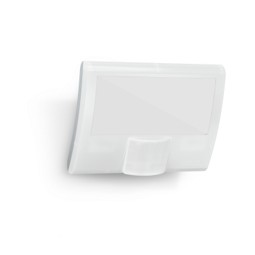 XLED curved white