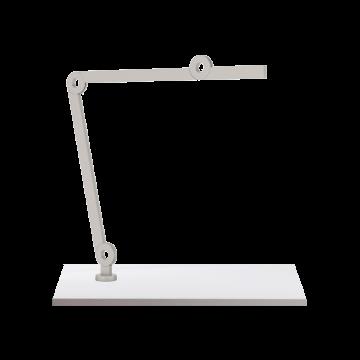 MOOOVE Tischleuchte mit Dorn 40,6 cm