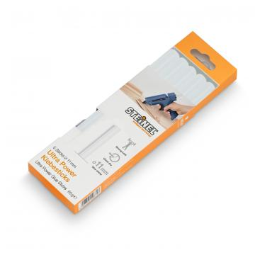 Glue sticks, Ø 11 mm Ultra-Power
