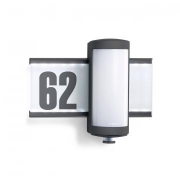 L 625 LED