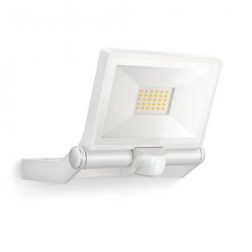 XLED ONE Sensor weiß