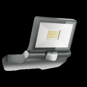 XLED ONE Sensor