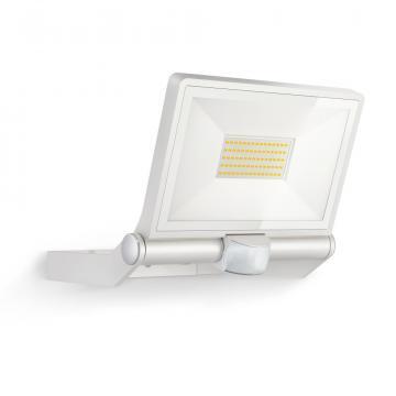 XLED ONE XL Sensor weiß