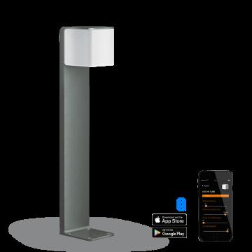GL 80 LED iHF