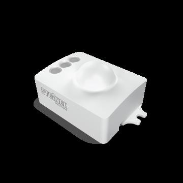 Sensor DX HF2