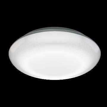 DL Vario Quattro PRO LED