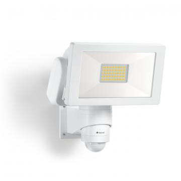 LS 300 LED weiß