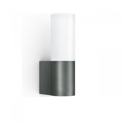 L 605 M aluminium-ant.