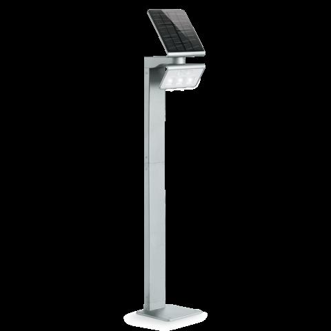 XSolar GL-S argento