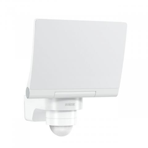 XLED PRO 240 S Neutral white white
