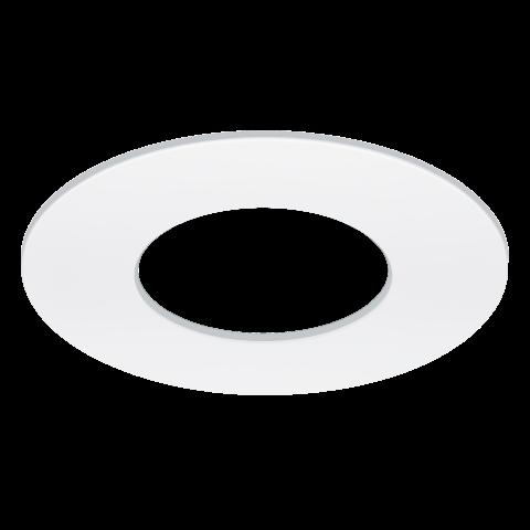 Opvulringen voor RS PRO DL LED 20 W