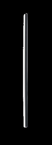 HDPE-Kunststoff-Schweißdraht