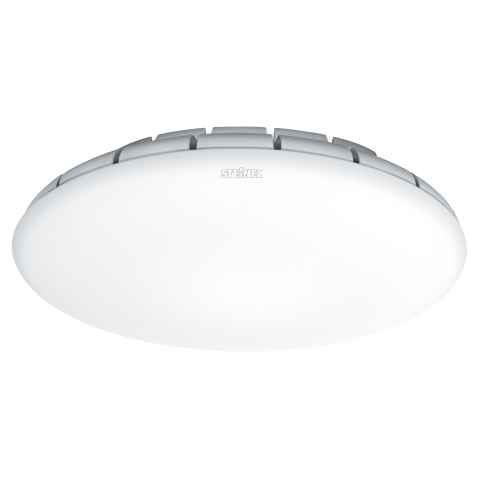 RS PRO LED S1 Glass warm white