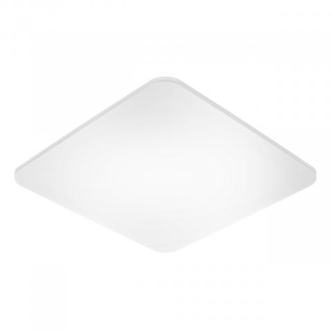 RS PRO LED Q1 warmweiß weiß