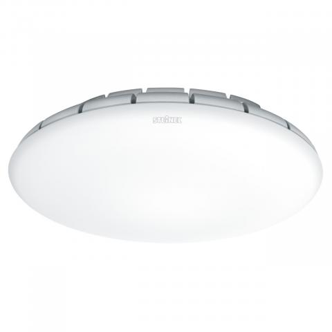 RS PRO LED B1 noodverlichting warm wit