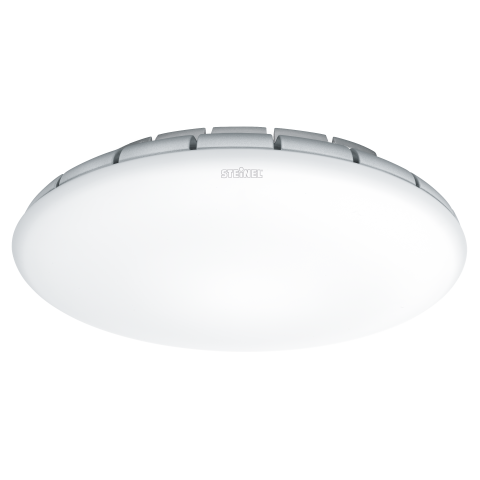 RS PRO LED B1 emergency light PMMA warm white