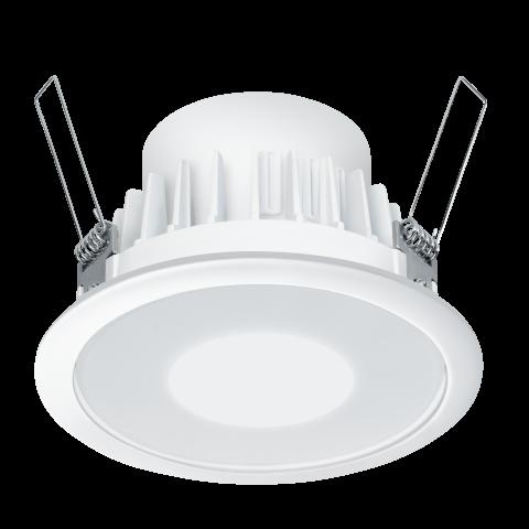 RS PRO DL LED 15 W Bianco neutro