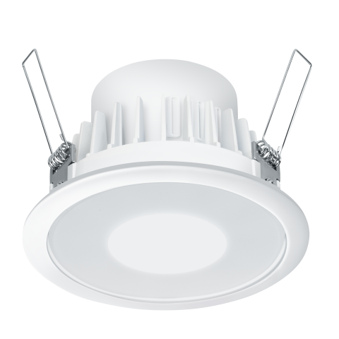 RS PRO DL LED 15 W Neutral white