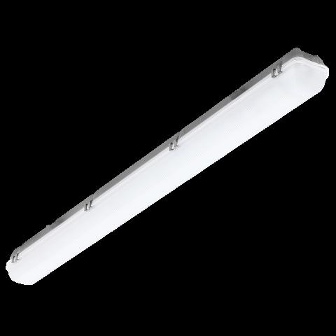 RS PRO 5800 LED Sensore