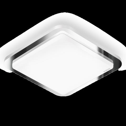 Calotta di ricambio per RS LED D1