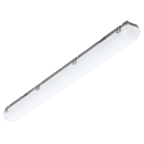 RS PRO 5850 LED Slave