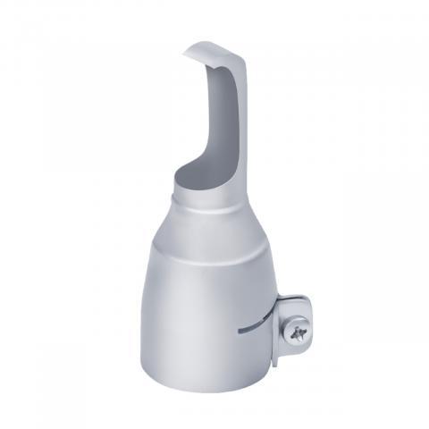 Reflector nozzle 35mm