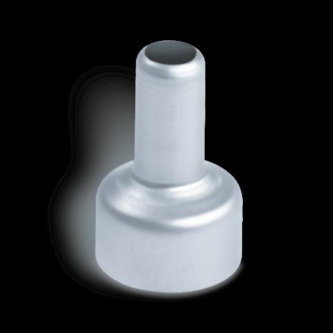 Reduction nozzle 7 mm